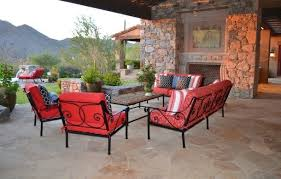 patio furniture arizona 28 images unique patio creations wrought