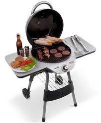 char broil 240 electric patio bistro tru infrared grill