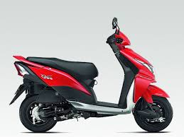 honda cbr showroom honda bike showroom in nagaon