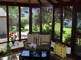 Outdoor Glass Patio Rooms - glass rooms outdoors page classic exteriors