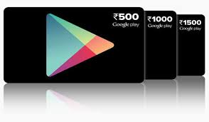 play gift cards how to redeem play gift cards droidviews