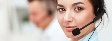 14 common call center job interview questions u0026 how to answer them