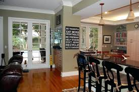 living room paint colors pictures kitchen living room paint colors painting kitchen and living best