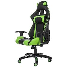 Where To Buy Gaming Chair Merax Fantasy Series Racing Style Gaming Chair Comfygaminghub Com