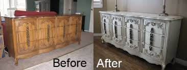 how to refinish a desk weekend roundup how to refinish furniture and more dollar store