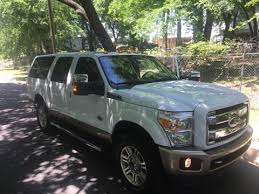 2011 for sale 2011 ford excursion for sale carsforsale com