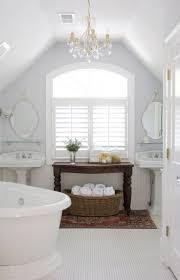 Attic Designs Bathroom Astounding Small Attic Designs Layout Vent Fan Remodel