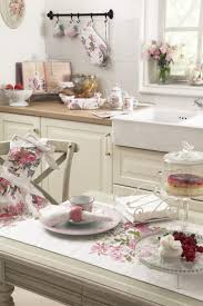 shabby cottage home decor 736 best rose cottage images on pinterest shabby chic