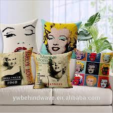 Cheap Sofa Cushions by Plastic Sofa Cushion Covers Plastic Sofa Cushion Covers Suppliers
