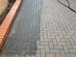 Patio Jet Wash Driveway Cleaning Patio Cleaning Jet Washing Pressure Washing