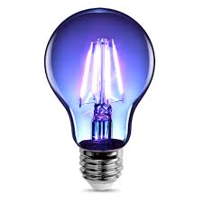 colored light bulbs lowes shop sylvania color changing led g30 specialty light bulb at lowes