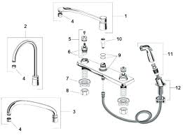 delta kitchen faucet leak kitchen faucet repair two handle kitchen faucet repair kitchen
