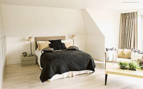 Laminatboden Schlafzimmer Hintergrundbilder Zimmer Bett Schlafzimmer Innenarchitektur