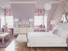 bedroom amazing bedroom colors feng shui room design plan luxury