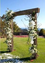 wedding arches home depot wooden arch wood wedding arch rentals wooden architecture in