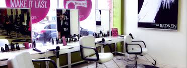 nails salon ethos in newport or
