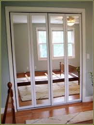 Mirrors For Closet Doors by Mirror Closet Doors Home Depot 86 Cool Ideas For Amazing Mirrors