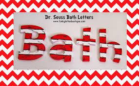 dr seuss bathroom blogbyemy com