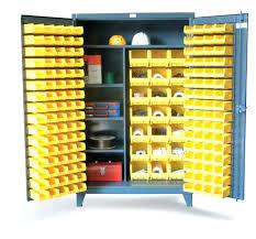 ikea garage shelving storage bins storage combination light white stained pine width