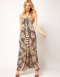 summer maxi dresses summer maxi dress fashionoah