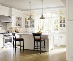 Decora Cabinet Doors White Inset Kitchen Cabinets Decora Cabinetry