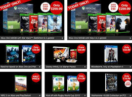 ps4 on black friday price black friday and cyber monday 2015 best deals which stores are