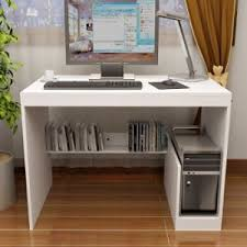 Best Place To Buy A Computer Desk Sale On Office Furniture Buy Office Furniture At Best