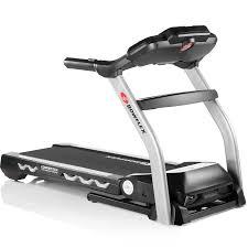 bowflex bxt216 treadmill bowflex