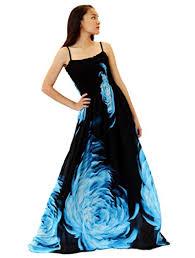 sun dress mayridress maxi dress plus size clothing black gala party