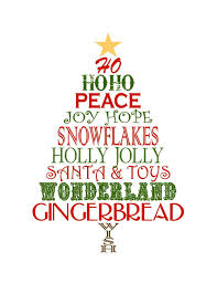 best 25 merry christmas wishes text ideas on pinterest