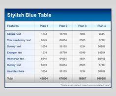 company profile powerpoint template timeline design slide