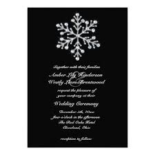 Winter Wedding Programs Mer Enn 25 Bra Ideer Om Winter Wedding Programs På Pinterest