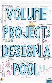 Best 25 Math Projects Ideas On Pinterest Pizza Number Math
