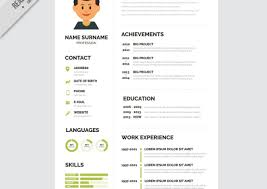 charm free resume builder philippines tags best free resume