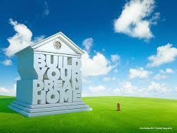 building your dream home construct your dream home more http bangalore5 com register