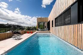 chambres d hotes rodez chambre chambres d hotes rodez maison bois avec terrasse et