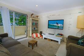 Cat Friendly Home Design Pet Friendly Beach Side Holiday Rental Accommodation Properties