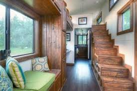 tiny house colorado tiny home trend gains traction raises questions in eagle county