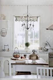 Shabby Chic Bathroom Light Fixtures Lighting White Kitchen With Shabby Chic Bathroom Light Fixtures