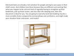 Choosing Bed Sheets by Advantages Of Choosing Bunk Bed Sheets