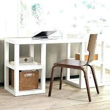 white parsons desk white parson desk white parsons desk with drawer white parsons table west elm