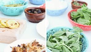 easy dinner party menu birthday party ideas