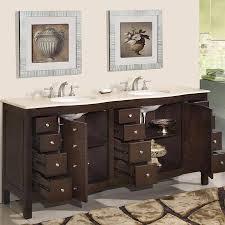 100 ikea bathrooms bathroom perky ikea bathroom vanity and