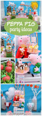 best 25 pig decorations ideas on pinterest peppa big pig party