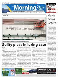 vernon morning star november 05 2014 black press issuu