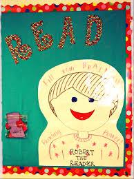 warning graphic intensive classroom reveal teaching maddeness img 2003