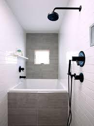 Black Bathroom Fixtures Finding The Right Fixture Finish The Susan Morris Team