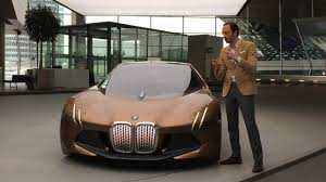 cars bmw 2020 the 2020 bmw 8 series concept new youtube