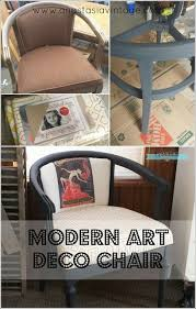 Modern Art Deco Furniture by Best 25 Modern Art Deco Ideas That You Will Like On Pinterest