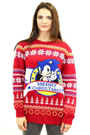 9 best fuckin u0027 sweaters images on pinterest ugly christmas